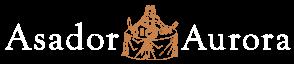 Asador Aurora - Cocina Castellana en Horno de Barro a Leña